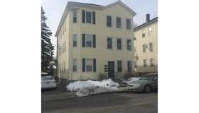 7 Plantation St, Worcester, MA 01604