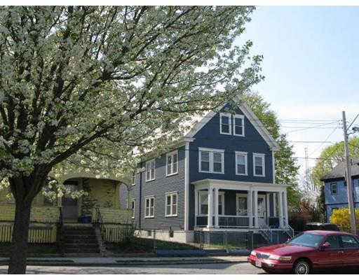 Another Property Sold - 181 Tremont St, New Bedford, MA 02740