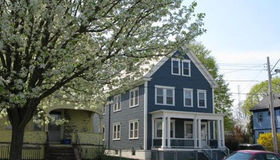 181 Tremont St, New Bedford, MA 02740