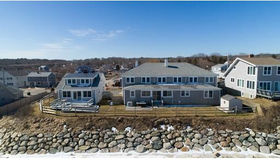 203 Taylor Ave, Plymouth, MA 02360