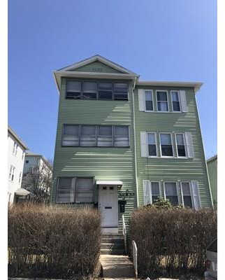 Video Tour  - 153 Ingleside Ave, Worcester, MA 01604