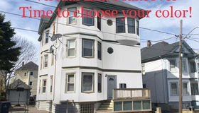 121 Rodney St, New Bedford, MA 02744