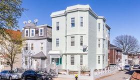 47 Buttonwood St, Boston, MA 02125
