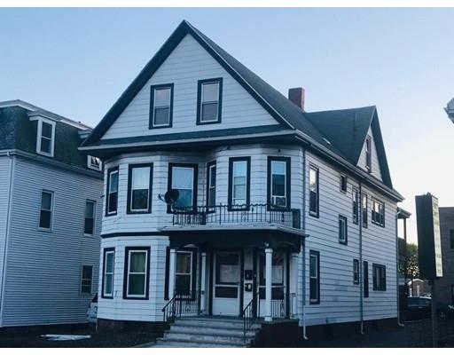 Another Property Sold - 338 Main St, Everett, MA 02149