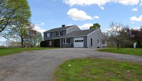130 Ward St, North Brookfield, MA 01535