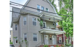 18 Walnut Rd, Somerville, MA 02145
