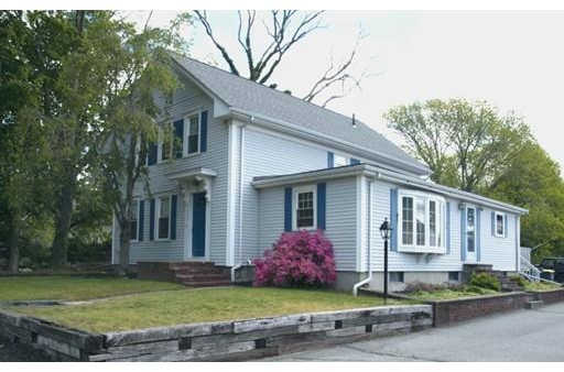 Another Property Sold - 864 Prospect St, Somerset, MA 02726