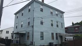 1 Westford Pl, Boston, MA 02134