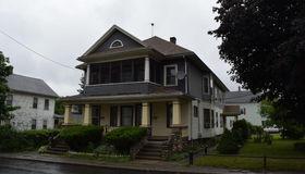 76 N Main St, Webster, MA 01570