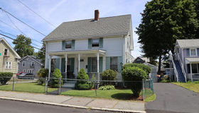 85 Broad St, North Attleboro, MA 02760