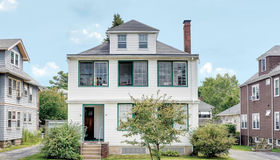 22 Carver Rd E, Watertown, MA 02472