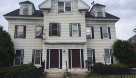 862 Main St, Worcester, MA 01610