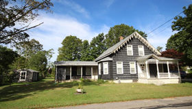2010 Somerset Ave, Dighton, MA 02715