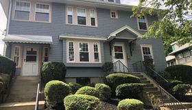 32 Lewis Rd, Belmont, MA 02478