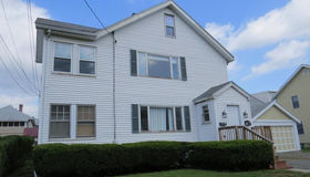 92 Fitchburg St, Watertown, MA 02472