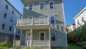 30 Columbia, Worcester, MA 01604