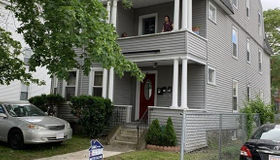 10 Ives, Worcester, MA 01603