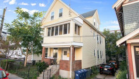 68 Sagamore St, Boston, MA 02125