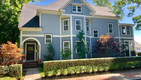 75 Governors Ave, Medford, MA 02155