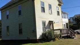 96 Chapel St, Warren, MA 01092