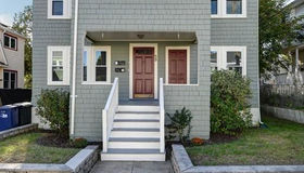 59 Goodenough St, Boston, MA 02135