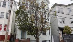 278 E Eagle St, Boston, MA 02128