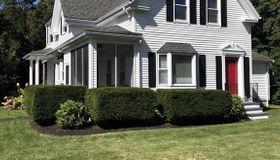 199 Laurel Street, East Bridgewater, MA 02333