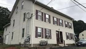 2418 Providence Rd, Northbridge, MA 01534