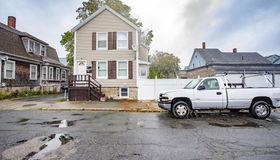 116 Chestnut Street, New Bedford, MA 02740