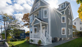 47 Rosseter St, Boston, MA 02121