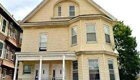428 Hyde Park Ave, Boston, MA 02131