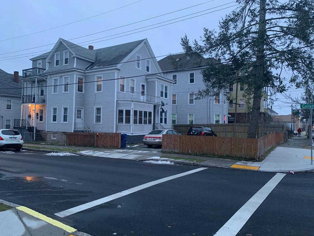 Another Property Sold - 434 N Front St, New Bedford, MA 02746