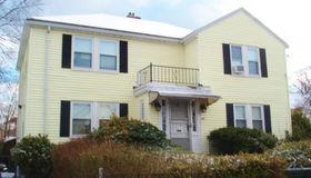 64 Loring St, Boston, MA 02136