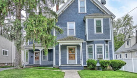 44 Worley St, Boston, MA 02132