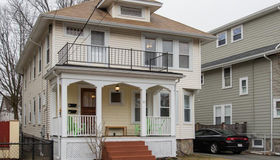 30 Cushing Street, Medford, MA 02155