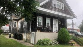 49 Homer Street, Dartmouth, MA 02747