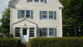 10 Hitchcock Rd, Worcester, MA 01603