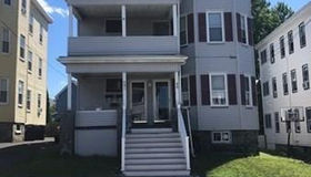95 Swan Street, Everett, MA 02149