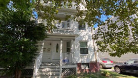 23 Jaques St., Somerville, MA 02145