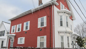 120 Crosby St, Lowell, MA 01852