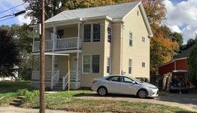 46 Pleasant St, West Brookfield, MA 01585