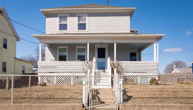 351 Jefferson St, Fall River, MA 02721