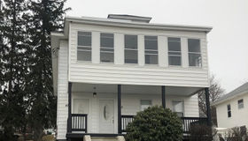 45 Norman Street, Clinton, MA 01510