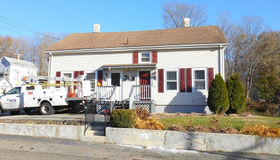 41 Valley Street, Spencer, MA 01562