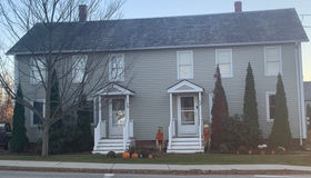 33 Pleasant Street, Deerfield, MA 01373