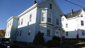 34 Grove Street, Haverhill, MA 01832