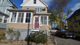 193 Springvale Ave, Everett, MA 02149