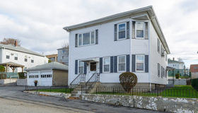 20 Prentice St, Worcester, MA 01604