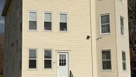 267 Chandler Street, Worcester, MA 01602