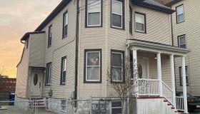340 Davis Street, New Bedford, MA 02746